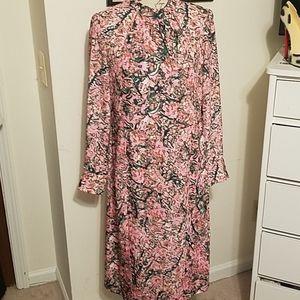 Dress by H&M NWT
